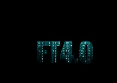 logo-ftv40