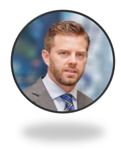 Miguel Quintanilla Eriksson