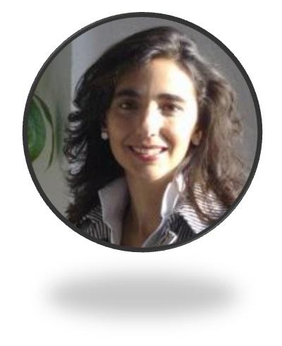 Celia Romero Rodríguez