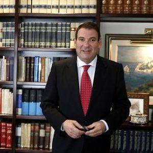 Juan Molas Marcellés
