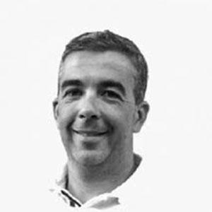 Eduardo Parra López