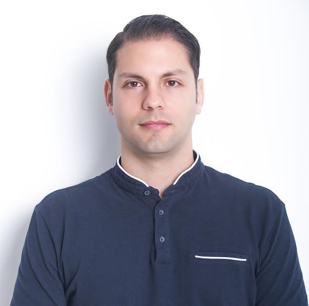 Vicente Mauricio Quintana