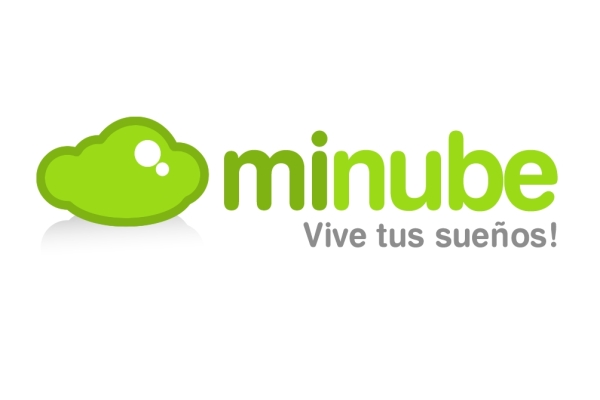 Minube.com se suma al Congreso Internacional Fuerteventura Turismo 4.0 'Open Mind'