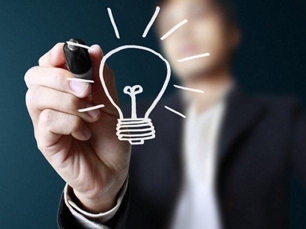 El Congreso Internacional Fuerteventura Turismo 4.0 'Open mind' acogerá un taller de aceleración de proyectos empresariales