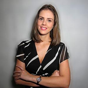 Ingrid González Hernández
