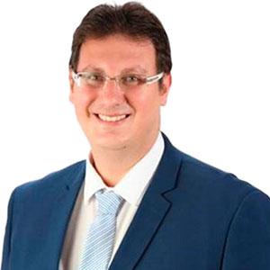 Iván González Moreno
