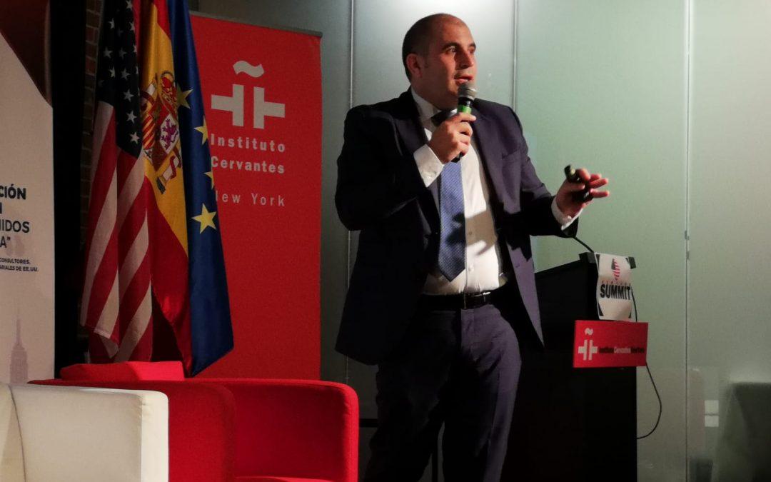 """""""Los intermediarios se están llevando un 18% de comisiones """""""