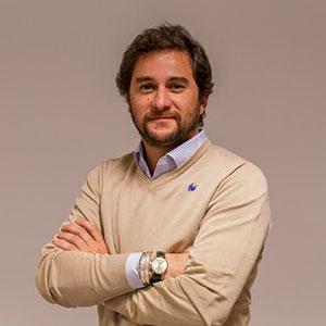Francisco Calleja
