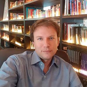Igor Lukic