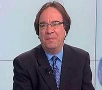 Amós García