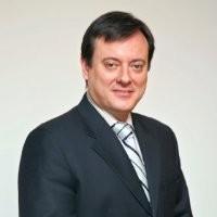Francisco Canos